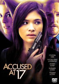 Accused at 17 (2009) (DVD)