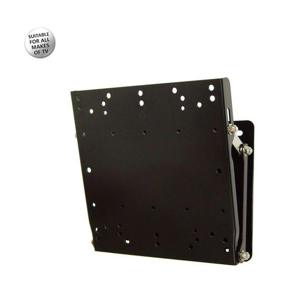 Aavara Ef2020 Vesa Wall Mount Kit Buy Online in South Africa
