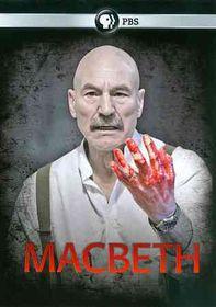 Great Performances:Macbeth - (Region 1 Import DVD)