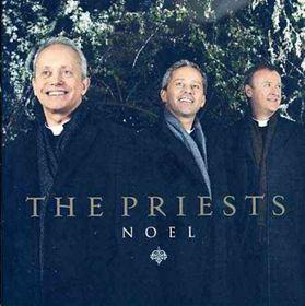 Noel - (Import CD)