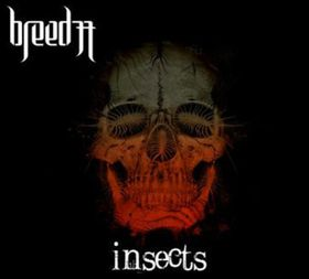 Breed 77 - Insects (CD)