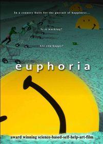 Euphoria - (Region 1 Import DVD)