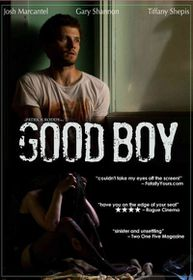Good Boy - (Region 1 Import DVD)