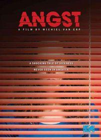 Angst - (Region 1 Import DVD)