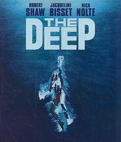 Deep - (Region A Import Blu-ray Disc)