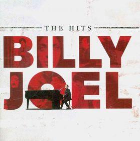 Very Best of Billy Joel - (Import CD)