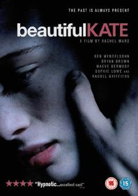 Beautiful Kate - (Import DVD)