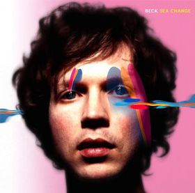 Beck - Sea Change (CD)