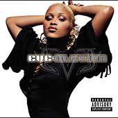 Eve - Eve - Olution (CD)