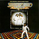 Bee Gees - Saturday Night Fever - Remastered (CD)