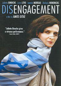 Disengagement - (Region 1 Import DVD)