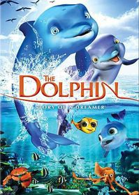 Dolphin - (Region 1 Import DVD)