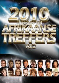 2010 Dekade DVD - Vol.2 - Various Artists (DVD)