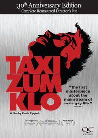 Taxi Zum Klo - (Region 1 Import DVD)