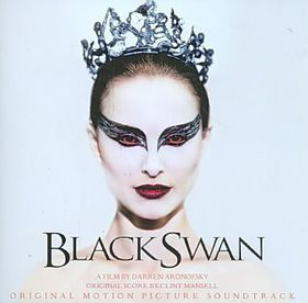Black Swan (Ost) - (Import CD)