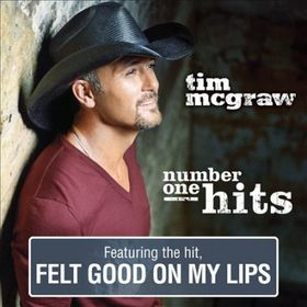 Number One Hits - (Import CD)