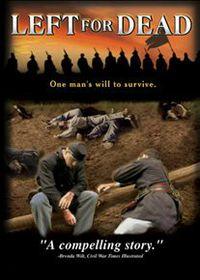 Civil War Life - Left For Dead - (Import DVD)