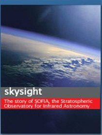 Sofia - Skysight - (Import DVD)