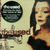 Used - The Used (CD)