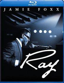 Ray - (Region A Import Blu-ray Disc)