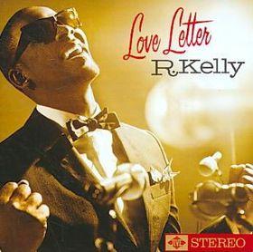 Love Letter - (Import CD)