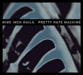 Pretty Hate Machine:2010 Remaster - (Import CD)