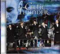Act Two - Various Artists (CD)