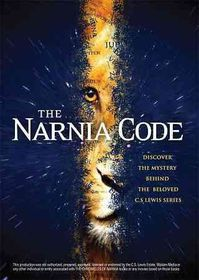 Narnia Code - (Region 1 Import DVD)