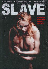 Slave - (Region 1 Import DVD)