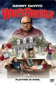 House Broken (2009) (DVD)
