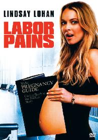 Labor Pains (DVD)