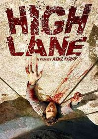 High Lane - (Region 1 Import DVD)