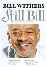 Still Bill - (Region 1 Import DVD)