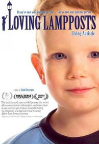 Loving Lamposts - (Region 1 Import DVD)