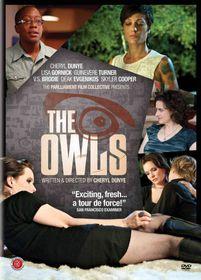 Owls - (Region 1 Import DVD)