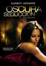 Oscura Seduccion - (Region 1 Import DVD)