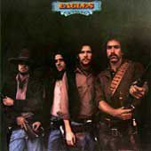 Eagles - Desperado (CD)
