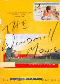 Windmill Movie - (Region 1 Import DVD)
