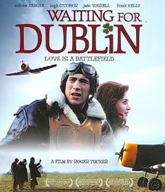 Waiting for Dublin - (Region A Import Blu-ray Disc)