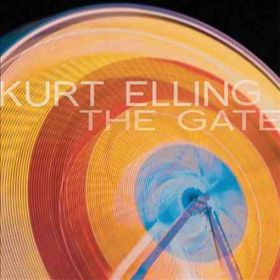 Kurt Elling - Gate (CD)