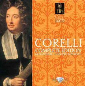 Corell Edition - (Import CD)