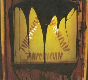 Exquisite Corpse - (Import CD)