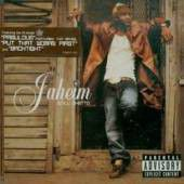 Jaheim - Still Ghetto (CD)