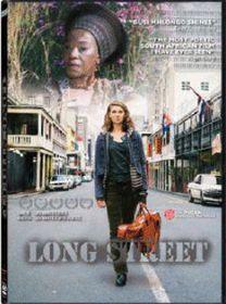 Long Street (2010)(DVD)