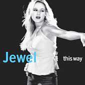 Jewel - This Way (CD)