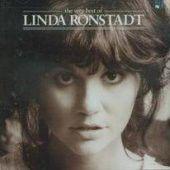 Linda Ronstadt - Very Best Of Linda Ronstadt (CD)