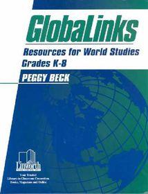 Globalinks