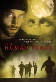 Human Trace - (Region 1 Import DVD)
