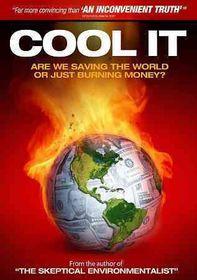 Cool It - (Region 1 Import DVD)