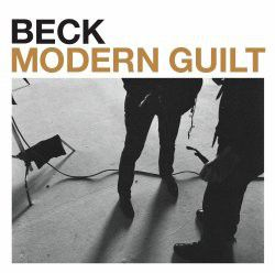 Beck - Modern Guilt (CD)